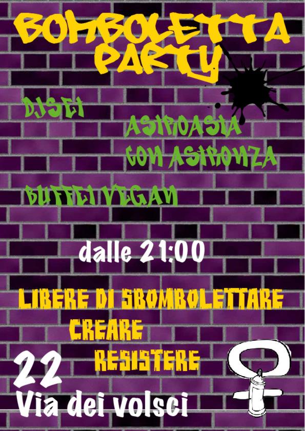 bomboletta_party
